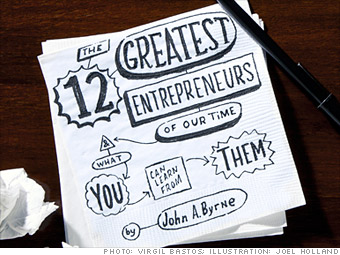 Greatest_entrepreneurs_of_our_time